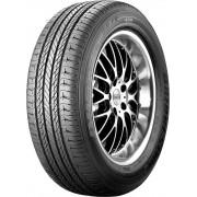 Bridgestone Dueler H/L 400 255/50R19 107H XL RFT *