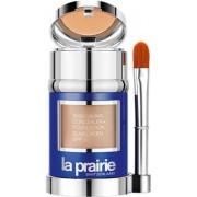 La Prairie Skin Caviar Collection tekutý make-up Porcelaine Blush SPF15 30 ml