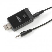 Marmitek Boomboom 50 Bluetooth Tv Audiozender