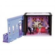 Dormitorul lui Blythe cu Accesorii Littlest Pet Shop Hasbro