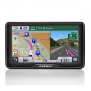 GPS Garmin Camper 760LMT-D Mapas Europa + Mapas Topo + 4 gb + Radares con voz + Bono 1 año