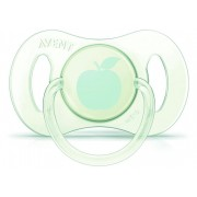 Philips Avent duda SCF 151/00 Mini Neutral, 0-2 m