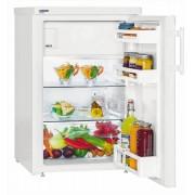 Хладилник LIEBHERR T 1414