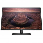 "HP 32 31.5"" LED FullHD"