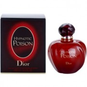 Dior Hypnotic Poison (1998) eau de toilette para mujer 100 ml