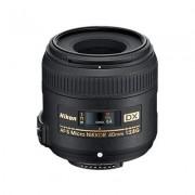 NIKON 40mm AF-S DX Micro Nikkor f/2.8 G