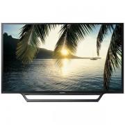 """Sony LED-телевизор 39""""-43"""" Sony"""