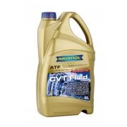 RAVENOL ATF CVT Fluid 4L