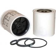 WIX Filtration Wix bränsl.filter 33770