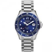 Мъжки часовник Roamer, Rockshell Mark III, 220633 41 45 20