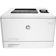 HP LaserJet Pro M452nw Impresora Láser Wifi Color