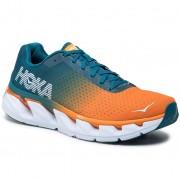 Обувки HOKA ONE ONE - Elevon 1019267 Cbbm