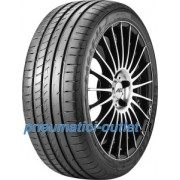 Goodyear Eagle F1 Asymmetric 2 ( 255/55 R19 111Y XL AO, SUV )