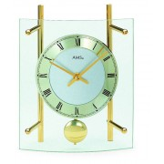 Ceas de masa AMS 135