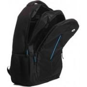 HP 17 INCH 20 L Laptop Backpack(Black)