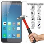 Redmi A1 Hammer Proof Glass Screen Protector. Not an normal glass tempered glass its a Temper Proof / Shutter