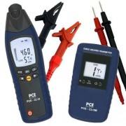 PCE Instruments Localizzatore cavi PCE-CL 10