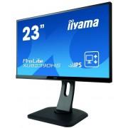 IIYAMA ProLite XUB2390HS-B1