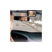 Espelho Interno para Auto Giratório e Regulável - Safety 1st