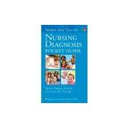 SPARKS AND TAYLORS NURSING DIAGNOSIS POCKET GUIDE