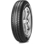 Pirelli 195/65x15 Pirel.P-1cint.91h