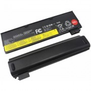 BATT_BO THINKPAD BATTERY 68