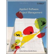 Pro-Ject Applied Software Project Management by Andrew Stellman & Jennifer G...