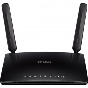 TP-Link TL-MR6400 - 4G Router