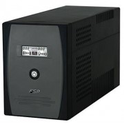FSP Group Fortron EP 1500