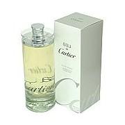 Cartier Eau De Cartier - 100 ml Eau de toilette