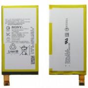 Acumulator Sony Xperia Z3 Compact Original