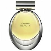 Calvin Klein Beauty eau deparfum spray vaporisateur 100ml