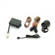 Alarma auto Canbus TS Can LSK 2 Keetec