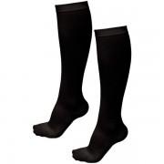 Sosete de compresie pentru relaxare Miracle Socks