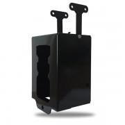 Univerzální antivandal skříňka AN300 pro fotopasti