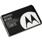 Motorola BT60 Оригинална Батерия