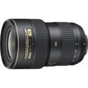 Obiectiv Foto Nikon AF-S Nikkor 16-35mm f4G ED VR