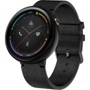 Amazfit Nexo Smartwatch 4G Preto