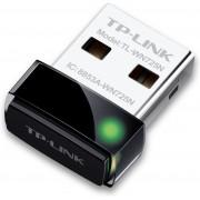 Bežični adapter USB TP-Link TL-WN725N, 150Mbps, Nano, integrisana antena