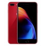 Smart telefon Apple iPhone 8 Plus 64GB (PRODUCT)RED Special Edition, mrt92se/a