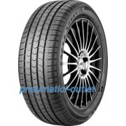 Goodyear Eagle Sport All-Season ROF ( 255/45 R20 105V XL , MOE, runflat )