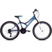 Dečiji bicikl Capriolo Diavolo 400 FS 919307-13