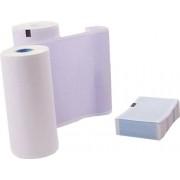 Custo-med papier Bialy oryginał 22012/13/14