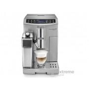Espressor Delonghi ECAM51055MS Primadonna