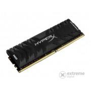 HyperX Predator DDR4 16GB 2400MHz memorija modul (HX424C12PB3/16)