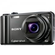 Fotoaparat Sony DSC-HX5 DSC-HX5