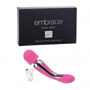 Embrace Body Wand - Pink