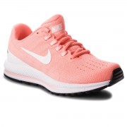 Обувки NIKE - Air Zoom Vomero 13 922909 600 Rose Claire Atomique/Blanc