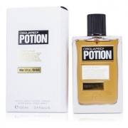 Potion After Shave Spray 100ml/3.4oz Potion Спрей след Бръснене