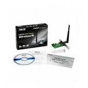 PCI bežični adapter Asus PCE-N10 90-IG1Q003M00-0PA0